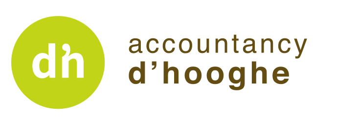 Accountancy D'hooghe